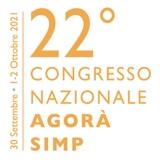 agora-simp-2021x1
