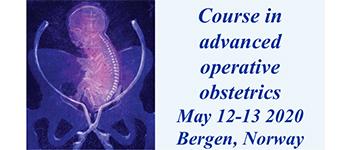 Practical-skills-in-advanced-operative-obstetrics
