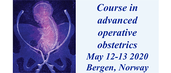 Practical-skills-in-advanced-operative-obstetrics