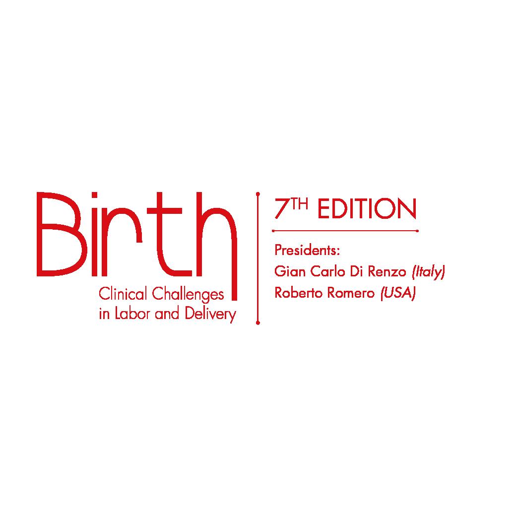 LOGO X SITO_BIRTH 2022