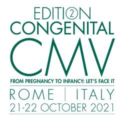 CMV-logo