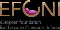 EFCNI_Logo_short