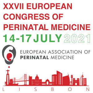 logo-ECPM