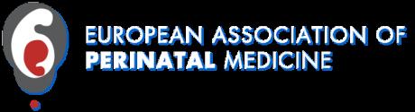 eapm-logo