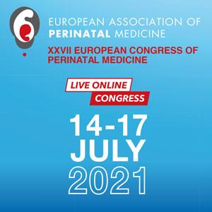 ecpm-logo-2021
