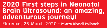 Ultrasound2020-1