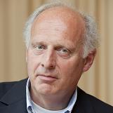 Frank van Bel