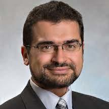Mohamed El-Dib