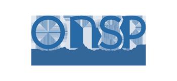 LogoONSP