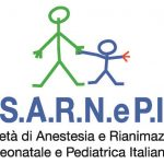 SARNEPI_logo