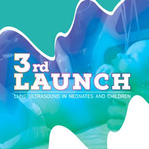 3-launch