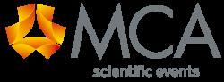 MCA-scientific-events
