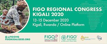 FIGO_Newsletter_Banner_Dec2020_OnlinePlatform