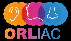 logo-orliac-1