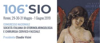 SIO19-banner-350x150px