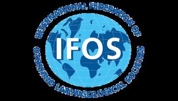 logo_IFOS_l