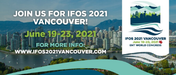 IFOS2021 350 X 150