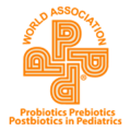 probiotics-prebiotics-postbiotics-pediatrics