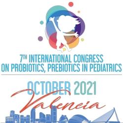 PPP-logo-new