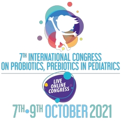 1200-PPP Congress