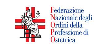 Logo-FNCO