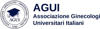Logo_Agui_l