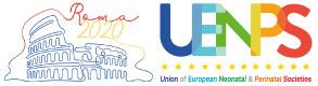 UENPS-logo