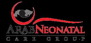 ANCG Logo