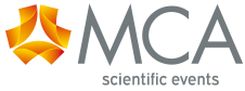 MCA-scientific-events