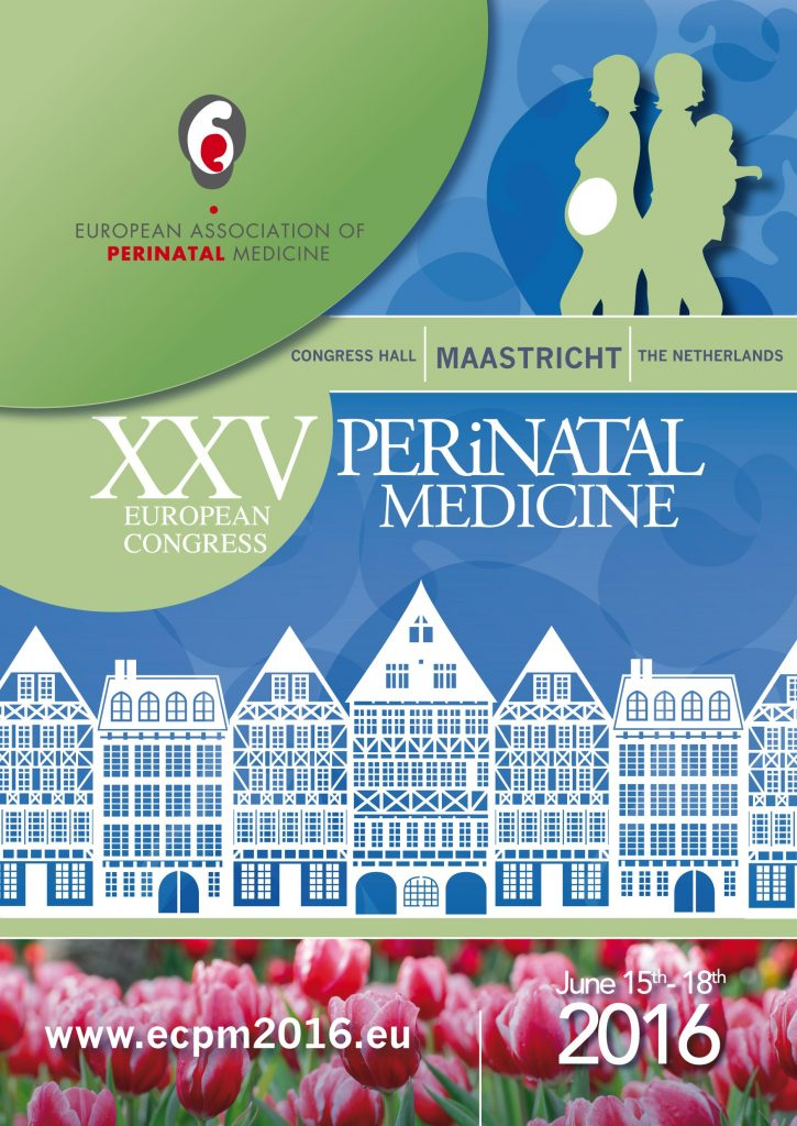 European Congress of Perinatal Medicine
