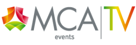 logo-mca-tv