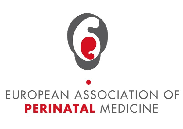 EAPM - European Association of Perinatal Medicine