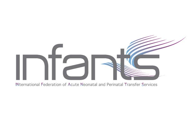 INFANTS - INternational Federation of Acute Neonatal and Perinatal Transfer Services
