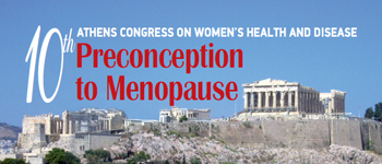 10th-Athens-Congress-on-Womens-health-and-disease