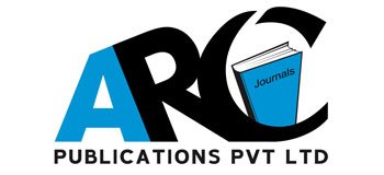 ARC-journal