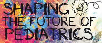 SHAPING-THE-FUTURE1280x315