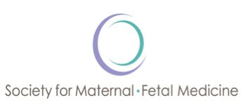 society-for-maternal-fetal-medicine