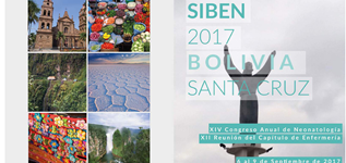 SIBEN Congress