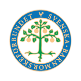 Swedish-Association-of-Midwives