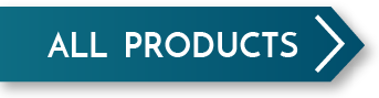 all-products-label