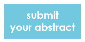 submit_your_abstract2