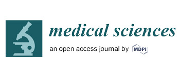 Medical-Sciences-Standard-Logo