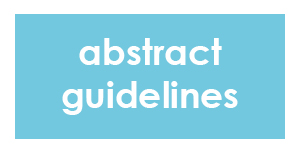 abstract_guidelines2