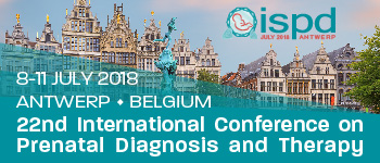 ISPD_IC2018_WebBanner_compact