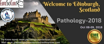 Pathology2018 Banner