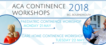 ACA Continence Workshops 350x150