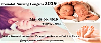 neontatal-nursing-congress-2019