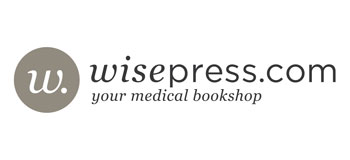 Wisepress-Logo-for-Events