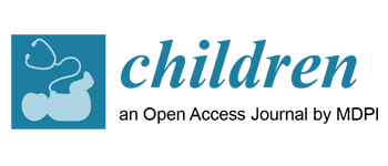 sponsorship_Children_Logo