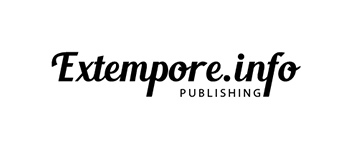 Extempore Publishing